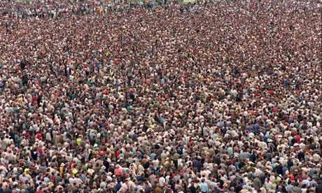 big-crowd.jpg?w=460
