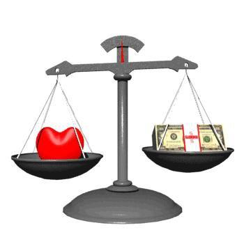 amour-et-argent