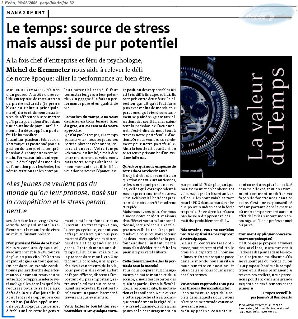 article-echo-valeur