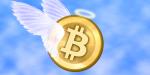 bitcoin-after-death